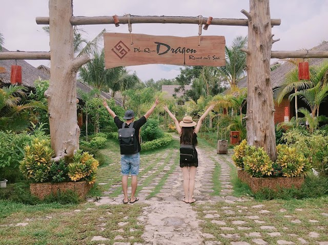 7 hotels in Phu Quoc for beautiful virtual living, affordable price