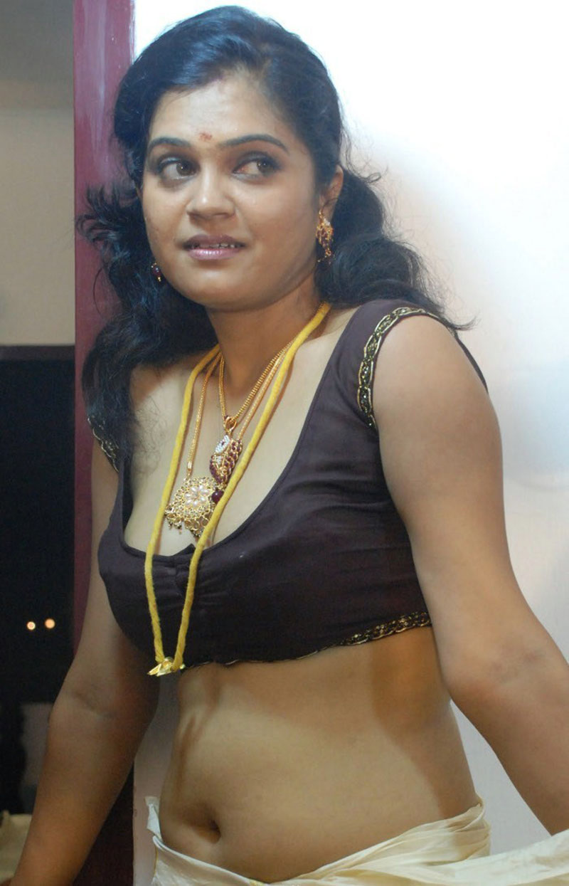 Mallu Hot Sexy Fucking Photos 8