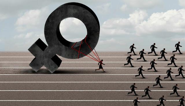 Conheça a única Assembleia Legislativa do país sem mulher e que reflete estado onde poder é masculino