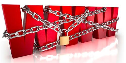Daftar Situs Terlarang Di Dunia Deep Web Dewasa