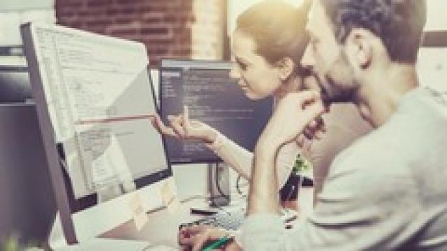 Hadoop for Non Java Developers