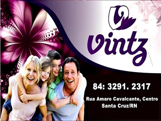 https://www.facebook.com/vintz.santacruz