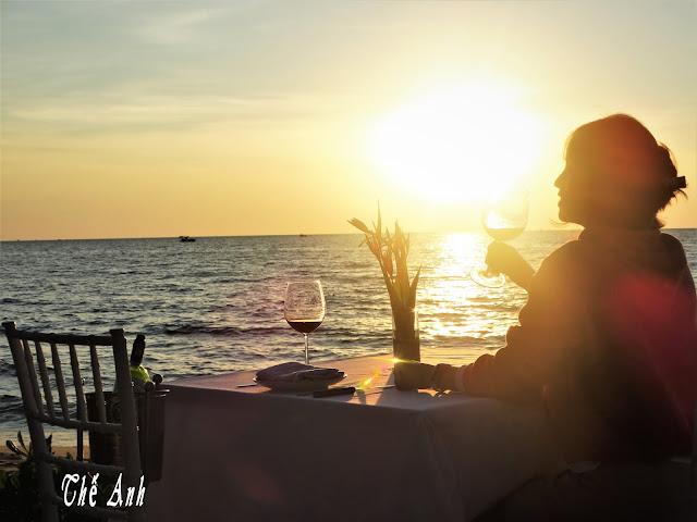 Nơi chụp ảnh đẹp nhất đảo Phú Quốc