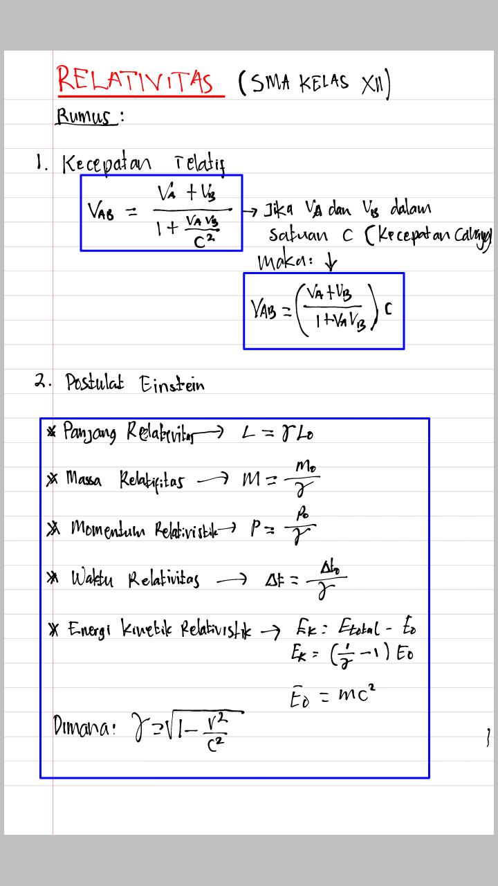 Pdf Fisika Kelas Xii