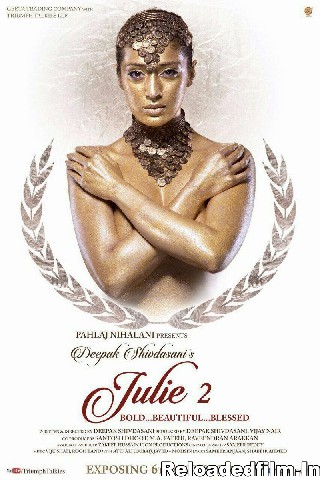 Julie 2 – (2017) Full Movie Download 480p 720p 1080p