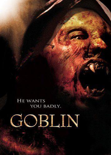 Goblin (2010) ταινιες online seires xrysoi greek subs