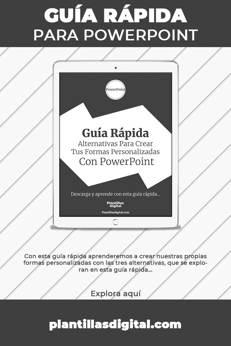 guia rapida para powerpoint 3