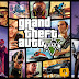 Grand Theft Auto (GTA) V Full Version + Repack 2.1 Free