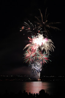 image of fireworks from http://www.sxc.hu/photo/1420073