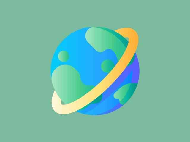 Game Android Petualangan Offline Terbaru
