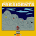 "Audio: A$AP Rocky ft. A$AP Nast & A$AP Twelvyy ""Presidents"""