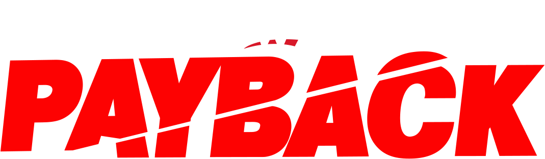 WWE Payback 2020 Results Spoilers Predictions