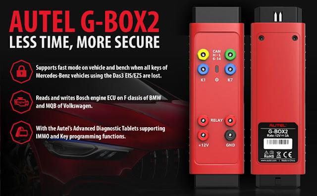 autel-g-box-2