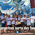 Travel PH | Camarines Norte Day Four - Last Hurrah