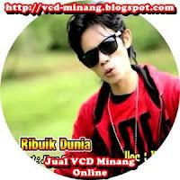 Jhon Cakra & Irma Junita - Bangkalai Cinto (Full Album)