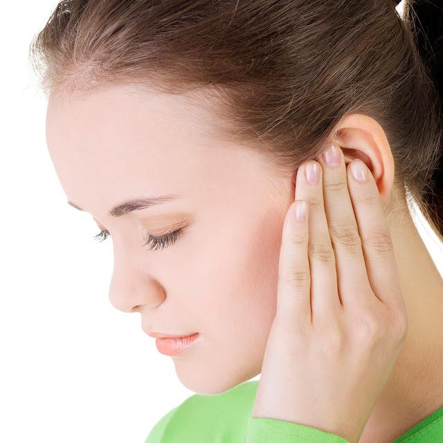 इन उपायों से मिलेगी कान के दर्द से राहत