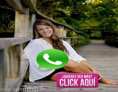 amigos para whatsapp