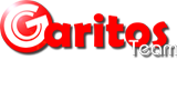 Garitos Team