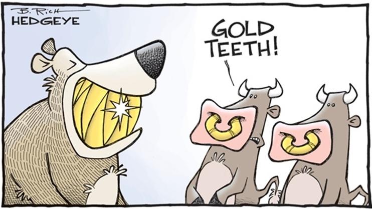 gold%2Bteeth.jpg