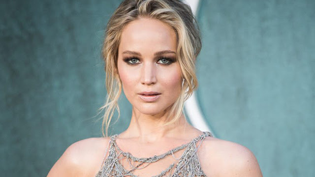 Jennifer Lawrence, Nữ diễn viên có thù lao cao nhất Thế giới, đang thực hiện những động thái đầu tư bất động sản