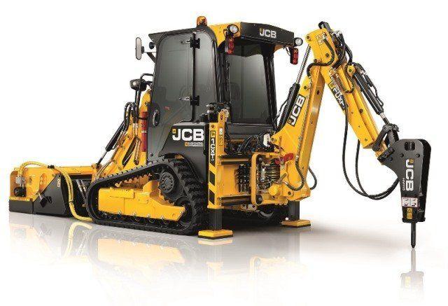 Definition of Machine : Hydraulic machine