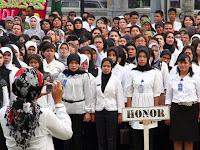 Honorer Wajib Baca !! Berikut Ini Syarat dan Prosedur Honorer yang Diangkat Jadi CPNS