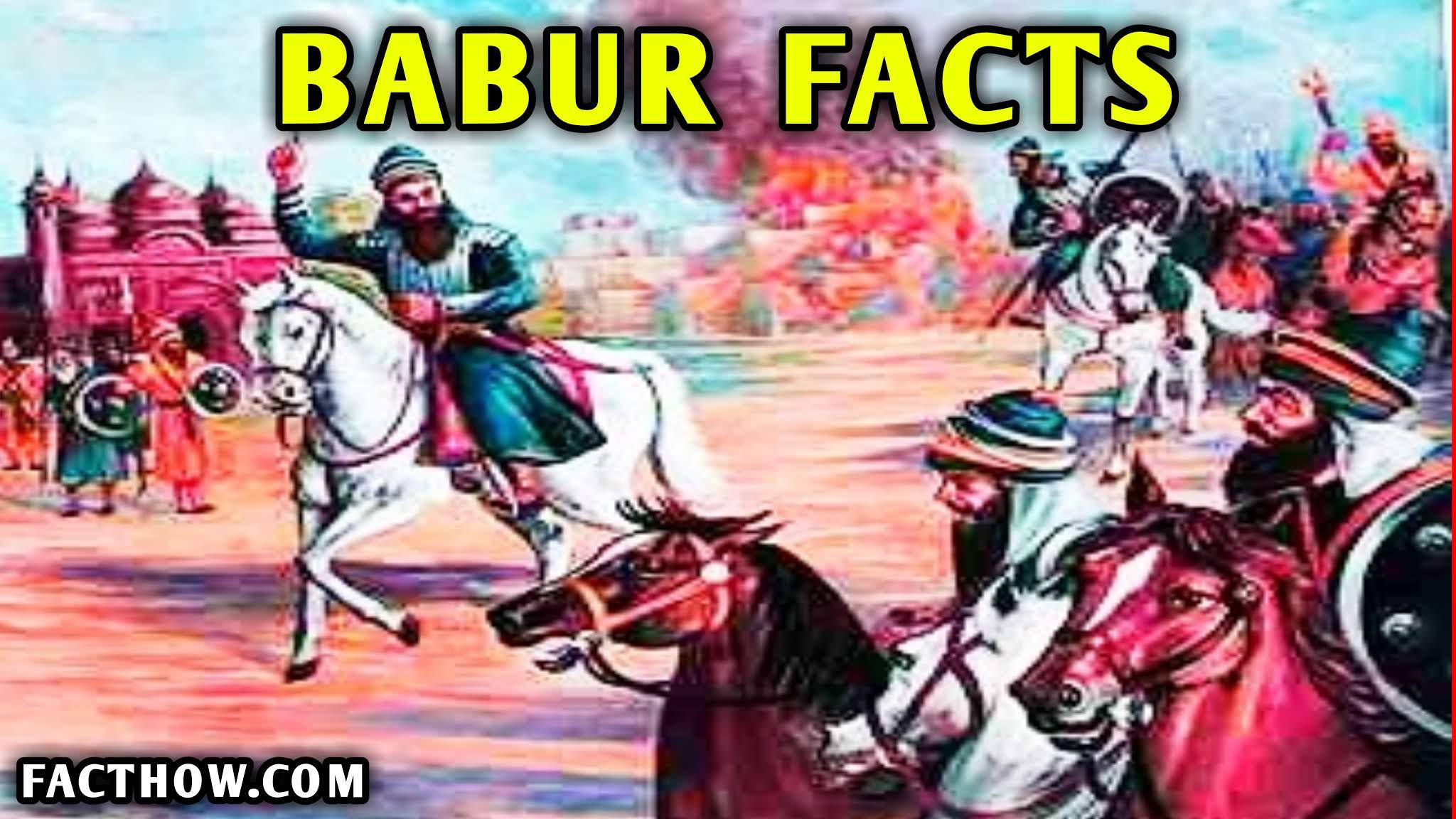Mughal-emperor-history-facts-in-hindi-akbar-babur-aurangzeb-history-itihaas-mughal-saamrajya-tathya-facts-hindi-unbelievable-facts-about-mughals-facthow-fact-how-fact-world