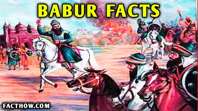 Mughal-emperor-history-facts-in-hindi-akbar-babur-aurangzeb-history-itihaas-mughal-saamrajya-tathya-facts-hindi-unbelievable-facts-about-mughals-facthow-fact-how-fact-world