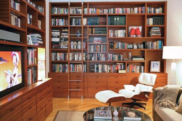 Tujuan Didirikannya Perpustakaan Desa