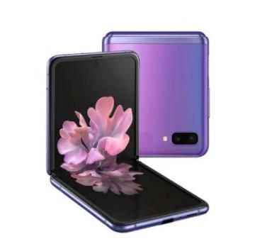 Kelebihan dan Kekurangan Samsung Z Flip