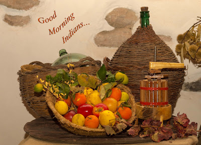 good-morningto-all-indians-at-everywhere-in-the-world