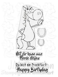 https://www.jm-creation.de/de/Motiv--Textstempel/Figuren-46/Stempel-Heino--das-Prachtpferd.html