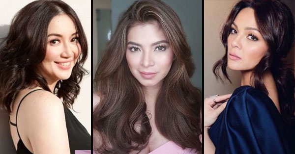 These Are The Celebrities Who Still Has A Down-to-Earth Personality Despite Being In The Limelight! #2 Is Indeed A Generous One!