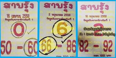 รวมหวยซอง,หวยซองงวดนี้, รวมหวยแม่นๆ,เข้ามาแล้ว 2งวดติด, เลขเด็ดงวดนี้,ข่าวหวยงวดนี้,หวยเด็ดงวดนี้,เลขเด็ดงวดนี้,16/05/58 พฤษภาคม