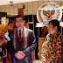 Sam Aliano soal Freeport Sebut Pemerintah Indonesia Beli Daging Sapi Sendiri