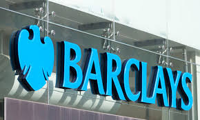 Barclays Mortgage How Much Can I Borrow