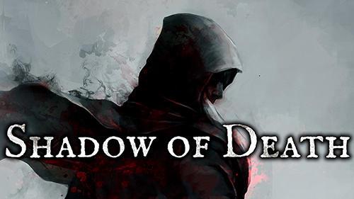 Download Shadow of Death Dark Knight v1.14.2.1 Mod Apk