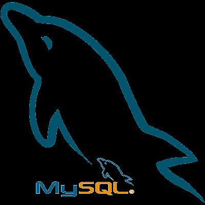 قواعد البيانات Cours MySQL دورةكاملة عن MySQL
