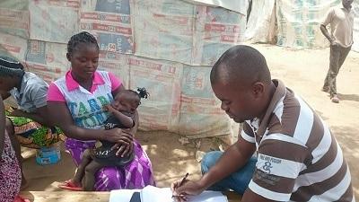 Mysterious Headache, Stomach Pain Kill 16 in Abuja Community