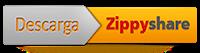 http://www19.zippyshare.com/v/eHnECEVS/file.html