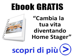 Libro gratuito di home staging immagine