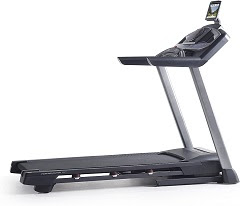Proform Premier 600i Treadmill