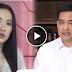 Furious Mocha Uson slams Edwin Lacierda for criticizing the Duterte Admin