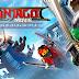 Download LEGO NINJAGO Movie Video Game + Crack [PT-BR]