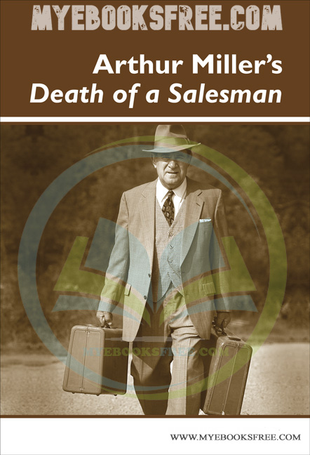 Death of a Salesman Play By Arthur Miller PDF Download