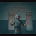 Exclusive Raggae Video :Iba Mahr - Million Thoughts (New Video 2019)