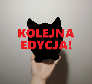 Odbyciaki, czyli nowe maskotki w supermarketach! cz.2