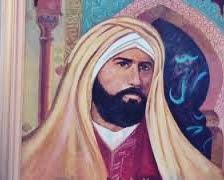 MAKALAH PEMIKIRAN EKONOMI ISLAM Studi Pemikiran Ekonomi Islam Abu Ishaq Asy-Syatibi