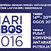 Hari NBOS Strategi Lautan Biru 2016