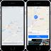 Apple Kaarten in iOS 11: plattegrond voor Schiphol, snelheidslimiet bij navigatie